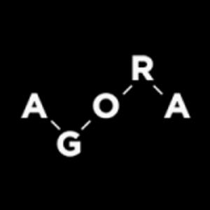 agora-collective