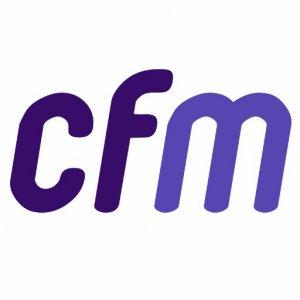 cofoundme-logo