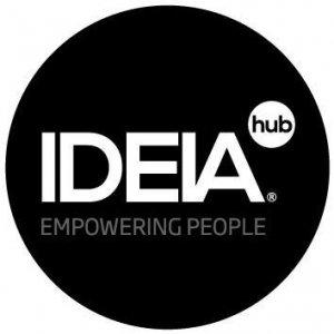 ideai-logo