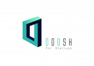 ooosh-logo-wide