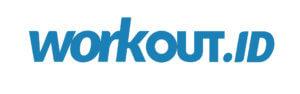 workout.id-biru