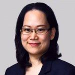 Associate Professor Dr. Natcha Thawesaengskulthai