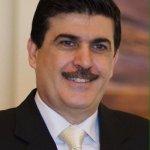 Dr Nazar Albaharna