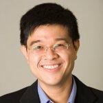 Sorapop Kiatpongsan, M.D., PhD