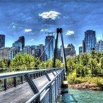 Real Estate tech in Canada