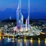 Real Estate Tech in Korea