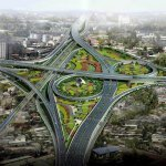 Real Estate Tech in Ethiopia