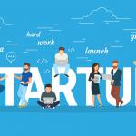 Startup Funding Update